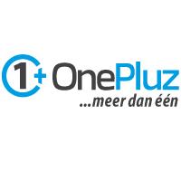 OnePluz