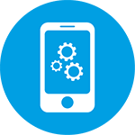 mobile_management150